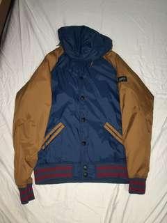 Billabong jacket