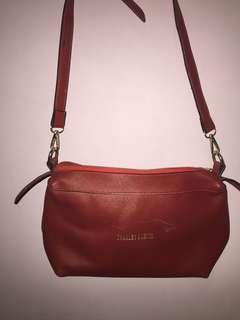 Tas Charles and Keith Original slingbag