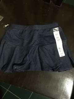Okie Dokie girls Skirt 24months
