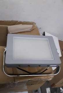 🚚 鋁合金led100w/120w保固3年可用3-5年