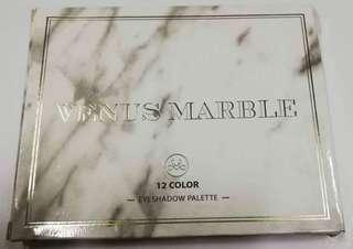 Venus Marble #MMAR18