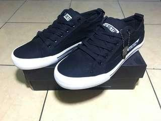 Macbeth ori uk 27 / 24,5