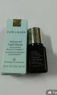 Estee Lauder Advance Night Repair Serum