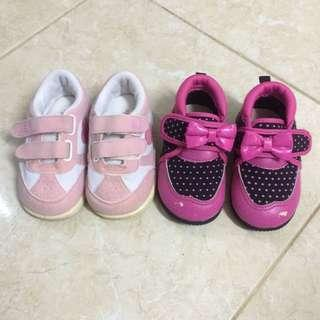Baby shoes 14cm