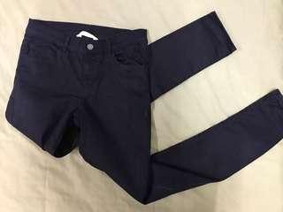 🆓Postage* H&M Girls pants #MMAR18