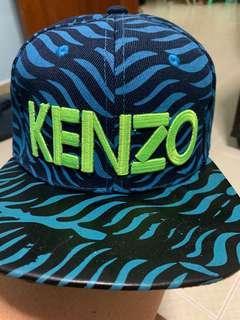 🚚 Kenzo Cap