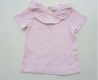 2-3yo kids t-shirts #MMAR18