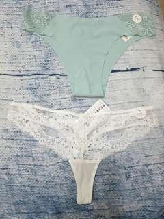 🚚 BNWT Cotton On G-string