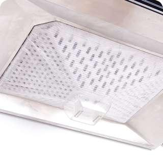 Range Hood Filter Cover (12pcs Pack) (KW091)