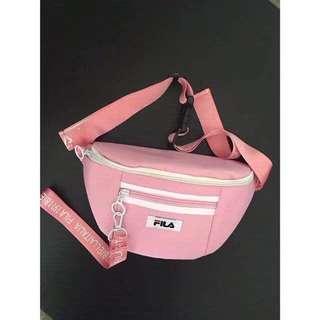 Fila Belt Bag