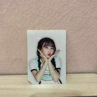 [WTS] Twice Nayeon Pc