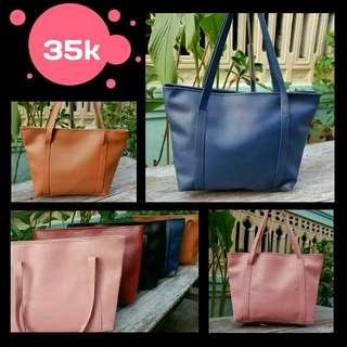 Totebag Candy