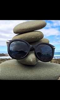 🚚 Kaca-Kaca Mio Sunglasses