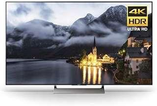 Promotion!!! ALL TV BUY NOW GOT 5%LESS