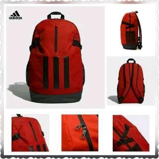 BN Adidas Backpack