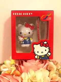 Hello Kitty 八達通