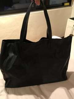 Tote bag from John Lewis UK 🇬🇧