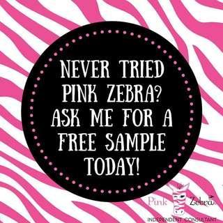 Have you tried Pink Zebra soy-blend wax sprinkles?