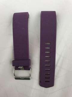 Authenic Fitbit Charge 2 strap size S
