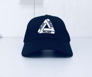 Palace adjustable Caps