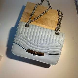New Look Handbag with adjustable strap #shero