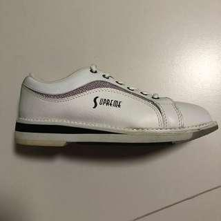 Supreme Bowling Shoes for Women
