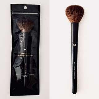 H&M Brush