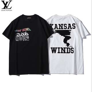 bd12c5f57598 Louis Vuitton T Shirt