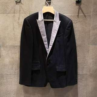 Playlord Suit Jacket 西裝褸
