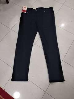 Levi's Jeans (Plus Size)