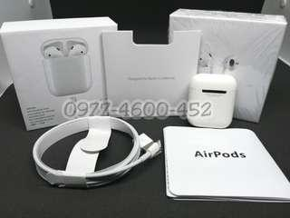 Apple airpods onhand best seller! 1:1
