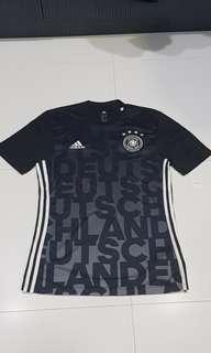 Brand new Adidas Adizero DFB Germany Home
