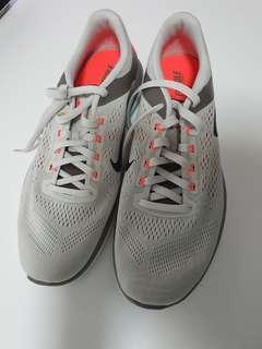 Nike Fitsole ( US 13 )