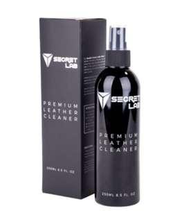 Secretlab Leather Premium Cleaner