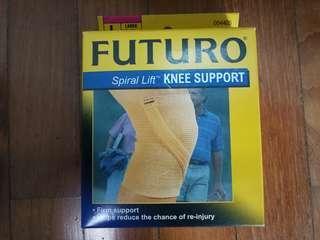 Futuro Knee Support