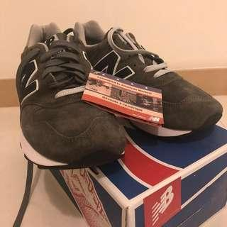 New balance 1400波鞋