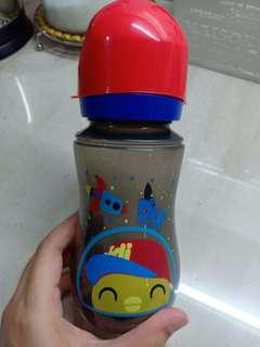 Didi and Friends Bottle