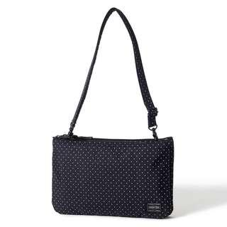 Headporter Dots 3WAY SHOULDER BAG