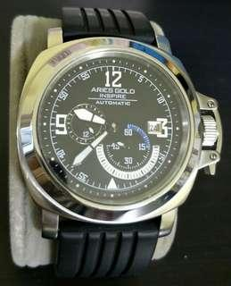 ** Price Reduced** Aries Gold Inspire Aviation 905