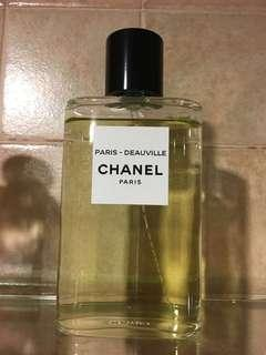 Chanel Deauville 香水