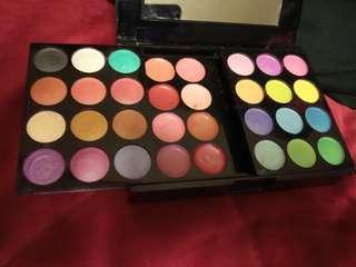 ADS Fashion make-up kit