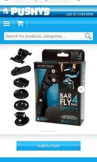 Barfly4Max