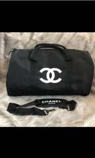 6bb8fcacdc2b37 chanel vip gift bag | Women's Fashion | Carousell Singapore