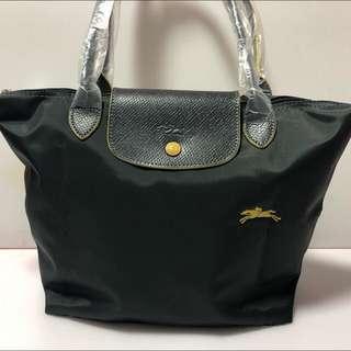 💯% Authentic Longchamp LE PLIAGE TOTE BAG S