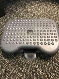 Foot Reflexology Equipment