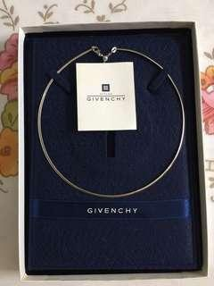 Givenchy 頸鏈