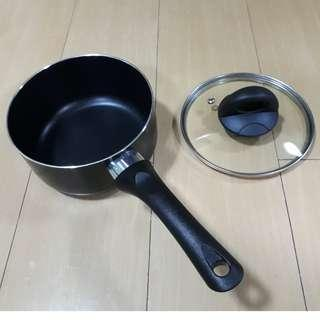 Nonstick Sauce Pan