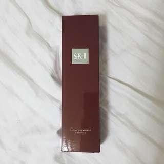 SK-II Facial Treatment Essence 230 ml