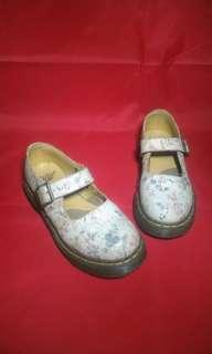 Sepatu DR Marteens Original