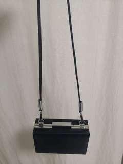 🚚 Fever New Bag